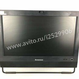Моноблоки - Моноблок Lenovo M72z, 0