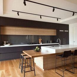 Кухонные гарнитуры - Кухонный гарнитур Таити, 0