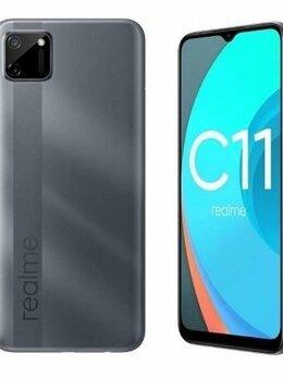 Мобильные телефоны - Новый смартфон Realme 2-4/32-64 ГБ NFC, 0