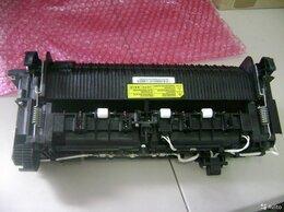 Запчасти для принтеров и МФУ - Узел термозакрепления в сборе WC4150, 0