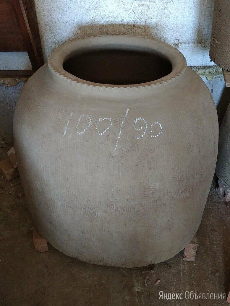 Тандыр 40 Лепешек узбекский традиционный по цене 13500₽ - Посуда для выпечки и запекания, фото 0