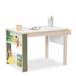 Игровые столы - Детский игровой стол Cilek Montes (Турция) новый, 0