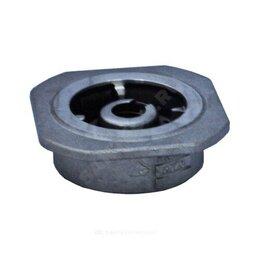 Элементы систем отопления - Клапан обратный NVD812 Ду-100 (065B7538), 0