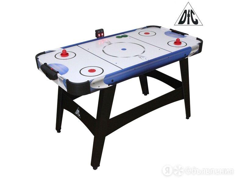 Аэрохоккей по цене не указана - Игровые столы, фото 0