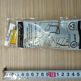 Прочее оборудование   - Одноразовый антистатический браслет заземления Cisco 79-0087-01, 0