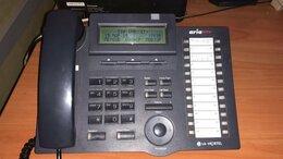 Мини АТС - Цифровая мини АТС LG Ericsson aria soho, 0