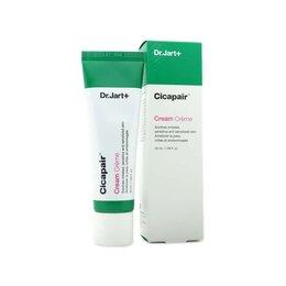 Бытовая химия - Восстанавливающий крем-антистресс Dr.Jart+ Cicapair Cream , 0