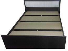 Кровати - Кровать Фиеста 1,4, 0