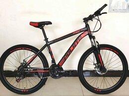Велосипеды - Велосипед 26 горные , 0