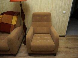 """Кресла - Кресло """"Томас"""" Фабрика 8 Марта, 0"""