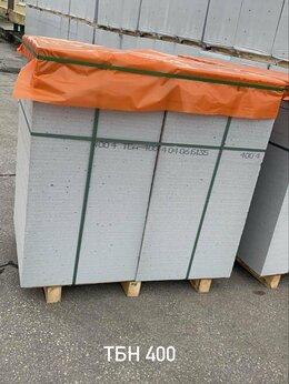 Строительные блоки - Твинблок  Стеновые изделия ТБ400 4п, 0