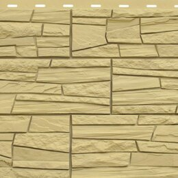 Фасадные панели - Фасадные панели АЛЬТА ПРОФИЛЬ, 0