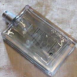 Парфюмерия - Мужская туалетная вода Mexx Waterlove Man 75 мл, 0