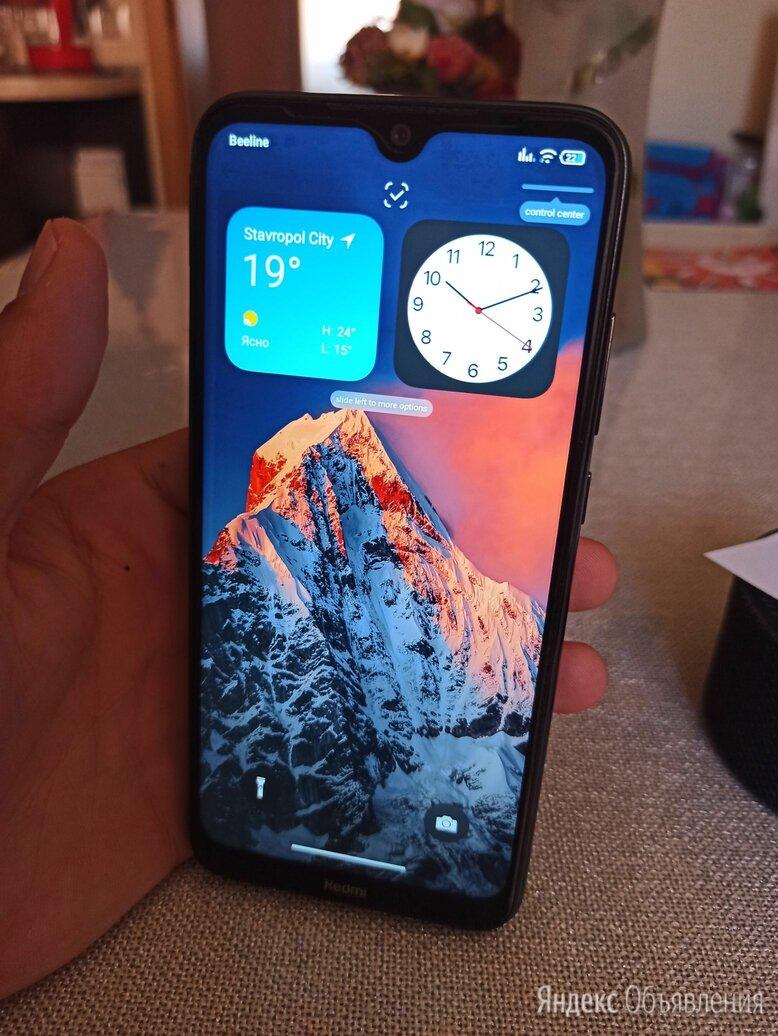 Мобильный телефон по цене 12000₽ - Мобильные телефоны, фото 0
