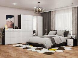 Кровати - Спальня Вегас, 0