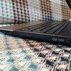 Игровой ноутбук. i5/6gb/gt635m 2gb/500gb по цене 11900₽ - Ноутбуки, фото 4