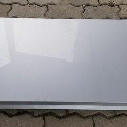 Фасадные панели - Алюминиевые композитные панели , 0