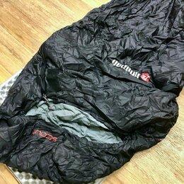 Спальные мешки - Спальный мешок Hannah Scout, 0