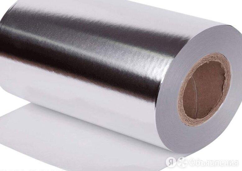 Лист вольфрамовый 2 мм ВТ по цене 4418₽ - Металлопрокат, фото 0