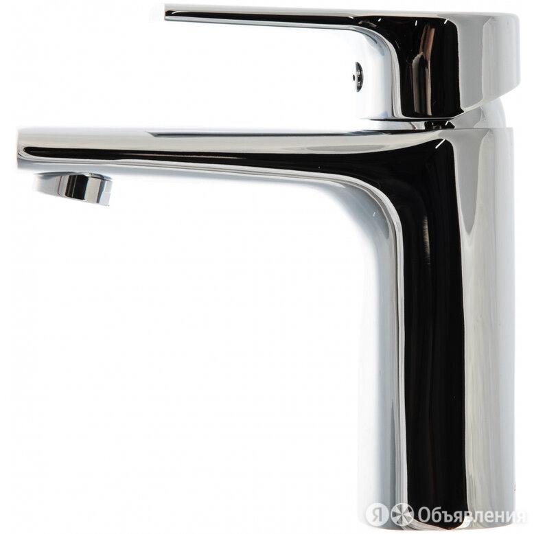 Смеситель для умывальника ARGO ORFEY по цене 3862₽ - Краны для воды, фото 0