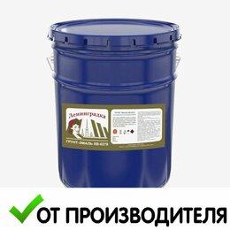 Краски - грунт эмаль 3 в 1 по ржавчине 20кг, 0