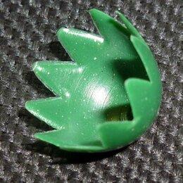 Гвозди - Крепеж для гвоздики малый 1,5см Н267 2915шт/кг, 0