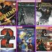 Игры для компьютера по цене 50₽ - Игры для приставок и ПК, фото 1