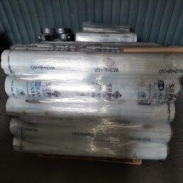 Парники и дуги - Пленка парниковая турецкая для теплиц 100 мкм 3/100 метров, 0