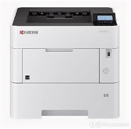 Ремонт Принтера KYOCERA P3150 по цене 1500₽ - Программное обеспечение, фото 0