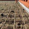 Фундамент, бетонные работы, ленточный фундамент, сваи по цене 3500₽ - Железобетонные изделия, фото 10