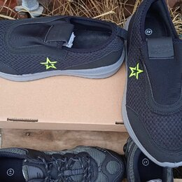 Обувь для спорта - Кросовки армия россии уставные военные, 0