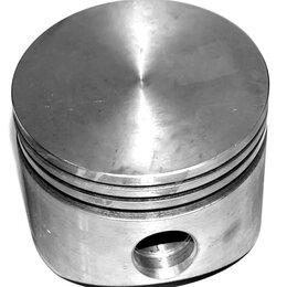 Двигатели - Поршень узкого кольца для двигателя Нева МБ-2 (005.40.7208), 0
