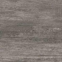 Плитка из керамогранита - Керамогранит Kerama Marazzi к  SG413120N  Акация серый темный  20,1*50, 0