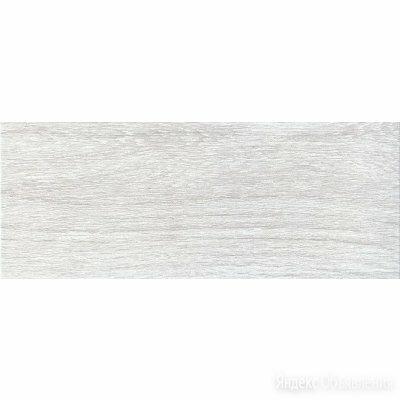 SG410320N керамогранит Боско светло-серый 20,1х50,2 (1,41м2/69,09м2) по цене 950₽ - Керамическая плитка, фото 0