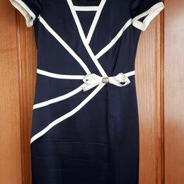 Платья - Платье праздничное , 0