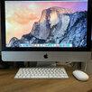 Apple iMac 21,5 по цене 17000₽ - Моноблоки, фото 0