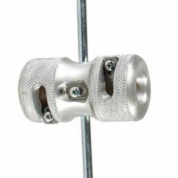 Аппараты для сварки пластиковых труб - Зачистной инструмент 20-25 для труб с наружной армировкой, 0