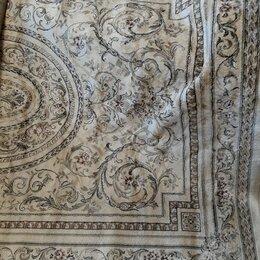 Ковры и ковровые дорожки - Бельгийский ковер genova 38068-626260, 0