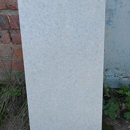 Облицовочный камень - Гранитная плитка, 0