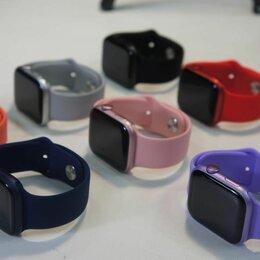 Умные часы и браслеты - Умные часы Х 22 Pro, аналог Apple Watch, 0