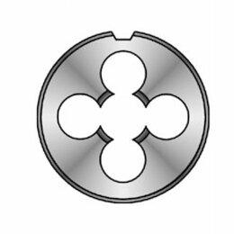 Плашки и метчики - Плашка Bucovice Tools 239025BT, 0