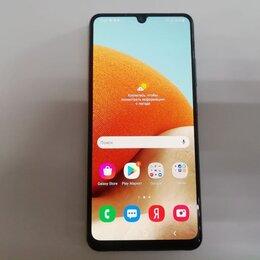 Мобильные телефоны - Samsung Galaxy A32 SM-A325F, 0