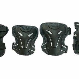 Защита и экипировка - Комплект Защиты Safety line 400 (M), 0