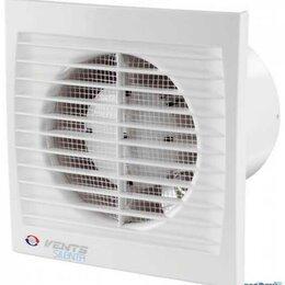 """Промышленное климатическое оборудование - VENTS Вентилятор """"Вентс"""" 150 С, 0"""