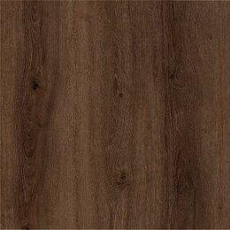 Ламинат - Ламинат Kastamonu Floorpan Orange Дуб карамельный 4V 32 класс 8 мм, 0