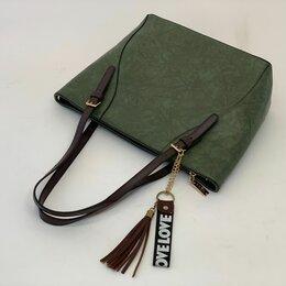 Сумки - Новая женская сумочка, 0