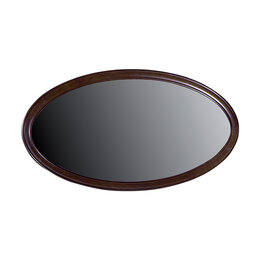 Зеркала - Зеркало Verona V-lustro, 0