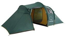 Палатки - Продам кемпинговую палатку Greenell Ardee 4/5 , 0
