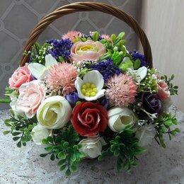 Цветы, букеты, композиции - Интерьерная композиция 16, 0
