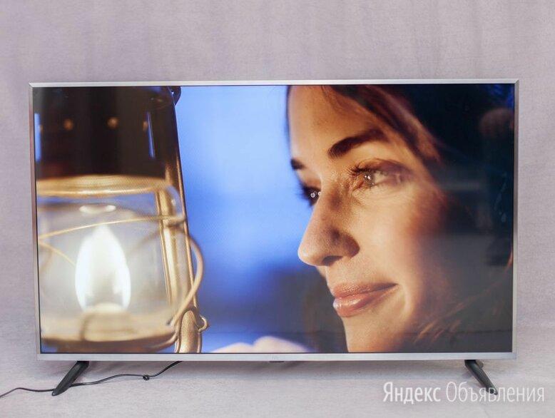 Телевизор Xiaomi по цене 32700₽ - Телевизоры, фото 0